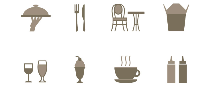 feast-on-icons
