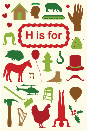 Card---H-is-for-holiday-1