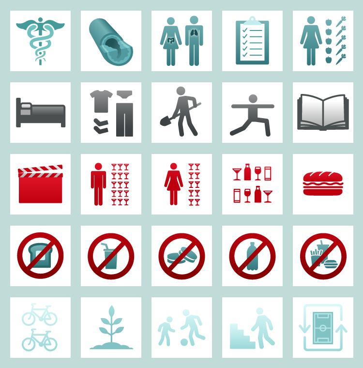 H-and-S-icons-for-blog