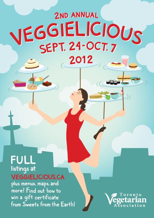 Veggielicious-2012-Postcard