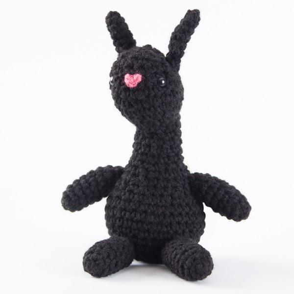 black-creature-2-tu