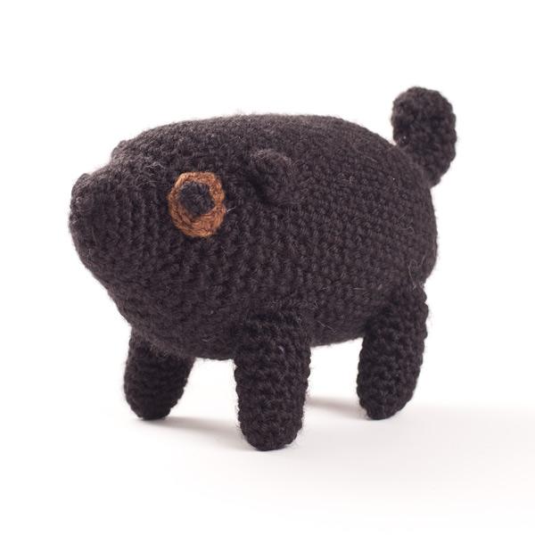 black-pug-3