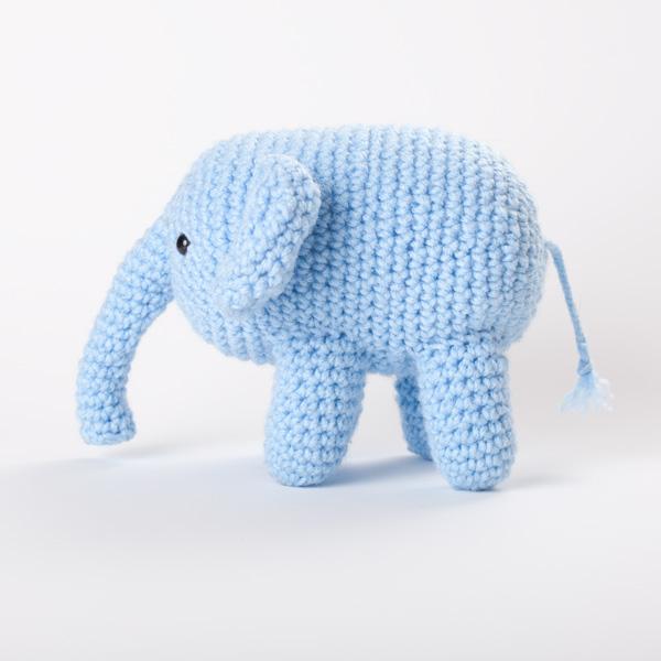 elephant-3.1