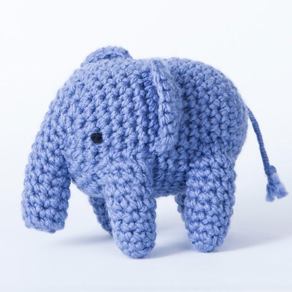 elephant-small-2