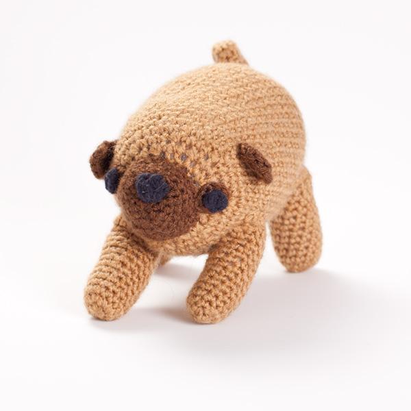 fawn-pug-2