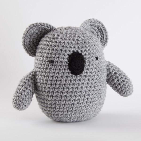 koala-1