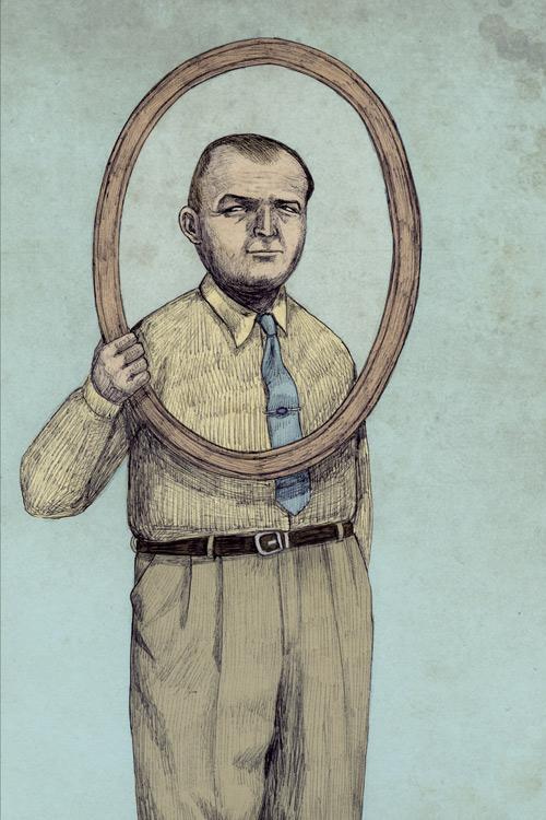 man-holding-a-frame