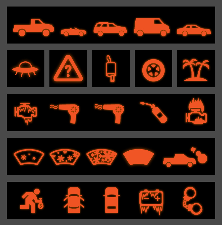 partsource-icons-orange-and-black
