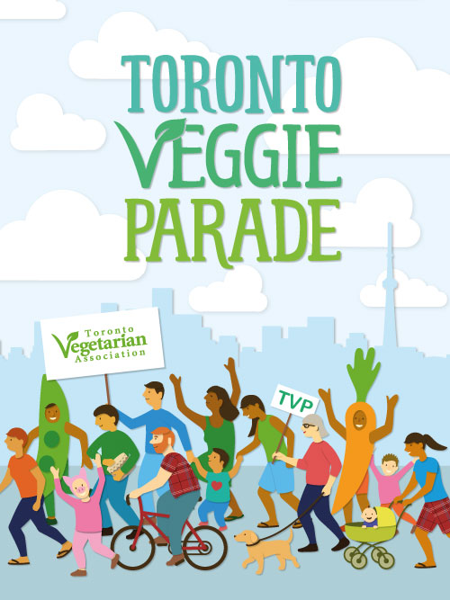 Parade-Poster