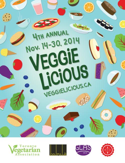 Veggielicious-Poster-2014